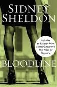 """Read """"Bloodline"""" by Sidney Sheldon available from Rakuten Kobo. Bloodline is one of the best of Sheldon's blockbuster thrillers. Roffe and Sons is a family firm, an international empir. Sidney Sheldon Books, I Love Books, Books To Read, The Sky Is Falling, Afraid Of The Dark, Book Format, Totoro, Gorgeous Women, Fiction"""
