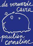 Gevonden via Boogsy: #ebook De verwarde cavia van Paulien Cornelisse (vanaf € 9,99; ISBN 9789082430219).