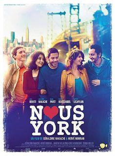 Nous York
