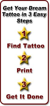 LA Ink Tattoo Designs ::: Largest Tattoo Collection on Internet ::: LAInkTattooDesigns.com