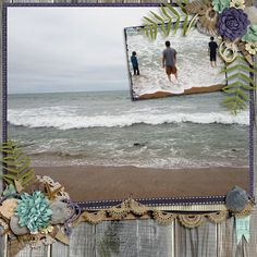 Ponytails Designs Templatopia Vol 8 Mamarazzi Moments Love Me Do Wendy Tunison Designs Take Note Just Us April In the Know Serenity Everybody Talks So Grateful The Sweet Life Me and My Shadow Magical Scraps Galore Sandy Feet Beach Scrapbook Layouts, Vacation Scrapbook, Scrapbook Designs, Scrapbooking Layouts, Scrapbook Cards, Digital Scrapbooking, Hawaii Pictures, Scenery Pictures, Bora Bora