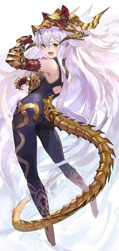 World of Our Fantasy Art Anime, Anime Art Girl, Manga Girl, Manga Anime, Fantasy Character Design, Character Concept, Character Inspiration, Character Art, Fantasy Girl