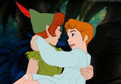 You Won't Believe These Amazing Disney Gender-Bending Transformations! | SMOSH