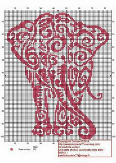 Elephant graphgan. Wish to see, can't imagine to make :)