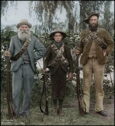 South Africa: Anglo Boer War in Colour – Suid-Afrika . Military Photos, Military History, Union Of South Africa, War Novels, Ww2 Photos, African History, British Army, Historical Photos, Wwii
