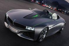 BMW-Concept-1-blog