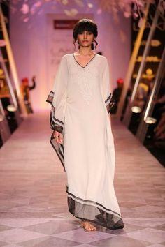 Lakmé Fashion Week – Tarun Tahiliani at LFW SR 2014