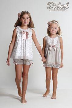 Beautiful Little Girls, Beautiful Children, Young Fashion, Boy Fashion, Cute Girl Outfits, Kids Outfits, Cute Young Girl, Sixties Fashion, Fashion Photography Inspiration