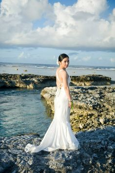 30 Best Wedding Dresses Nyc Images Boho Chic Wedding Dress
