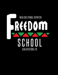 9030fcc01225 13 Best FREEDOM SCHOOL T-SHIRTS images