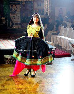 #afghan #dress #afghan #girl #afghan #style