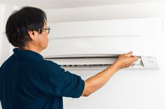 Contact us now to fix general air conditioning issues. Home Repair Services, Conditioning