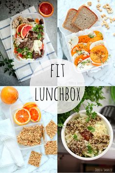 Kimchi, Chutney, Bento, Lunch Box, Quinoa, Meals, Cooking, Ethnic Recipes, Fitness