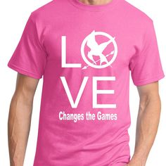 OMG I'm getting this shirt! So excited :3 The shirt is going to be black while the text is going to be pink.  To go with my shoes of course XD