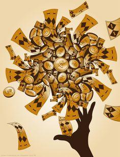 how to make money?www.blindsalida.fr