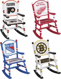 hockey baby toys | ... Toys : Waiting Room Toys : Kid's Furniture : Baby Toys : Daycare