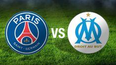Paris SG vs Marseille Live Stream free online link http://www.fblgs.com/2018/02/paris-sg-vs-marseille-live-stream-free_27.html