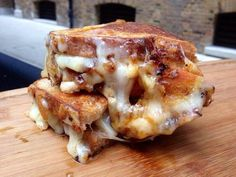 Great 21 London Street Foods That Will Change Your Life, ,
