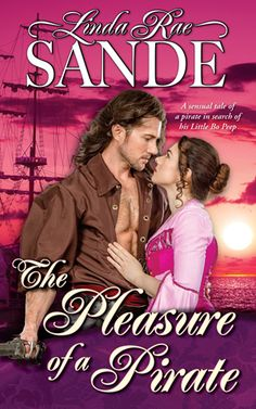 Buy The Pleasure of a Pirate by Linda Rae Sande and Read this Book on Kobo's Free Apps. Discover Kobo's Vast Collection of Ebooks and Audiobooks Today - Over 4 Million Titles! Local Cinema, Wide Set Eyes, Technical Writer, Adventure Movies, She Movie, Hopeless Romantic, Latest Movies, Great Books, Pirates