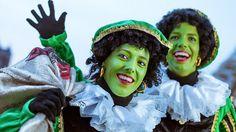 Regionieuws – Het bericht dat er dit jaar groene in plaats van zwarte Pieten naar Hoorn zouden komen, is niet waar. Dat laat een voorlichter van de gemeente Hoorn weten aan RTV NH. Gist…