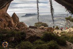6 rutas de senderismo en la Comunidad Valenciana Alicante, World, Places, Nature, Sierra, Travel, Lovers, Environment, Hiking Trails