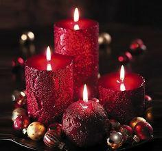 Aşk, Sevgi, Huzur, Para, Neşe ya da Sağlık? Sizin bu yıl için dileğiniz hangisi?