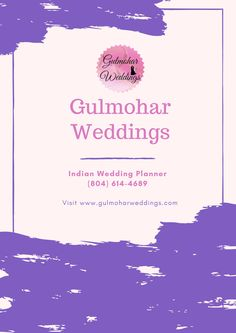 We believe they should be more than simply a sequence of events - but rather unfold and develop like the blossoming flower of our namesake. Wedding Car, Luxury Wedding, Chair Cover Rentals, Indian Wedding Planner, Sequence Of Events, Indian Wedding Decorations, Rolls Royce, Asian, Sequencing Events
