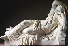 sculptures de marbre blanc - Recherche Google