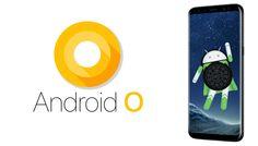 Pronti, partenza e via! Samsung Galaxy S8 potrebbe ricevere Android Oreo entro breve, in programma un beta testing privato  #follower #daynews - https://www.keyforweb.it/pronti-partenza-via-samsung-galaxy-s8-ricevere-android-oreo-entro-breve-programma-un-beta-testing-privato/