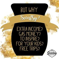 This is the MONTH to join!!  www.WicklessAllstars.com   Set of testers $75 Catalogs $12.60 Order forms $7.50 Warmer $30-40 Skincare product $20 Washer whiffs $12 Laundry liquid $16 Dryer bars $7 Scent pak $7 2 bars $10 3 months of a free website $30 + this month spring/summer catalogs $12.60 & testers $12 Kit contents may vary.  + world class training from home office & personally mentored by moi = PRICELESS!!!!  Total value $261.00 plus tax & shipping = $306.00 !!!!!!   Get a Free Gift