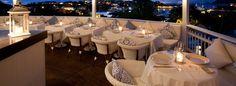 http://saint-barths.com/uk-56-sejour-resto-restaurants-st-barts-bonito-st-barth-dinner.html
