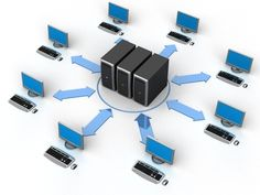 If you are looking for a cheap and affordable web hosting services, then you need to look for a leading web hosting provider. These organizations hire best professionals and provide maximum security on your data and manage servers.