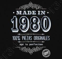 Resultado de imagen para what was invented in 1967 Happy Birthday 40, 50th Birthday Party, Birthday Quotes, Birthday Greetings, Girl Birthday, Ideas Para Fiestas, Happy B Day, Party Time, Birthdays