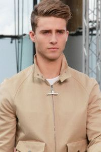 2012 2013 mens hairstyles trends fashion haircut