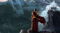 Návod na život od tibetských mudrcov   Jednoduché rady do života