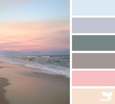 Explore Design Seeds color palettes by collection. Bedroom Color Schemes, Colour Schemes, Bedroom Colors, Color Combinations, Color Concept, Color Palette Challenge, Colour Pallette, Color Balance, Design Seeds
