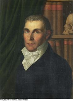 Range, Andreas Kat.Nr 131 1813, Chirurgus Kirchmeyer
