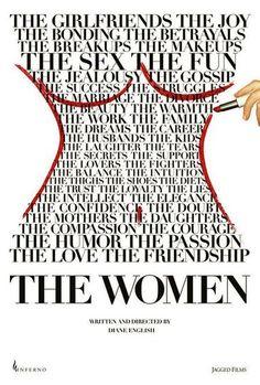 374 Best Feminism Empowerment Quotes Images Female Empowerment