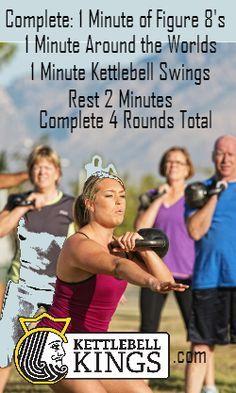 kettlebell, kettlebell exercise, kettlebell workout, kettlebell workout, fitness, exercise
