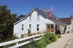 The Home Of Jesse James St Joseph Missouri Here Is