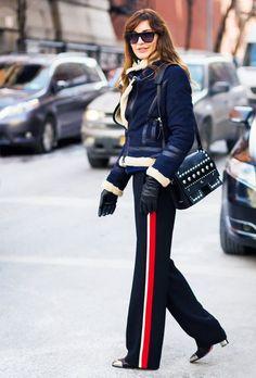 side stripe pants street style 5