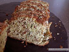 koolhydraatarm brood 18 sneden
