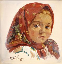 Jan Hála (1890 - 1959)