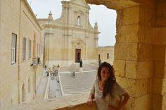 La Cittadella, Victoria, Gozo