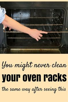 14 Clever Deep Cleaning Tips & Tricks Every Clean Freak Needs To Know Deep Cleaning Tips, House Cleaning Tips, Cleaning Solutions, Spring Cleaning, Cleaning Hacks, Diy Hacks, Cleaning Recipes, Cleaning Products, Cleaning Oven Racks