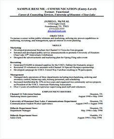 Change Management Resume Fleet Vehicle Resume  Fleet Manager Resume  Becoming A Manager