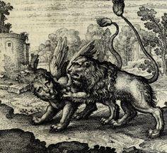 ohann Theodor de Bry. Engravings for Atalanta Fugiens, hoc est, Emblemata Nova de Secretis Naturae Chymica, by Michael Maier. 1618.