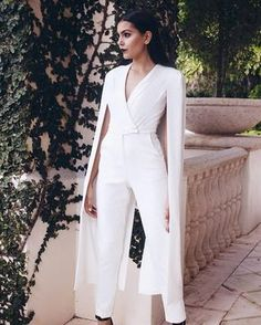 2e08055e0166 All White Jumpsuits - November 29 2018 at