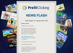 February 2, 2013  http://www.profitclicking.com/?=jossy2008