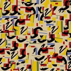 """Saatchi Online Artist Steve Huschle; Digital, """"Fiddle Faddle #2"""" #art"""